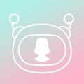 锦程AI变脸app官方最新版下载 v1.0.1