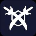 344游戏盒子app官方版下载 v1.0