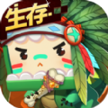 迷你世界豆芽菜下载游戏盒子软件 v1.4.0