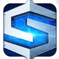 时空召唤官网手游iOS版 v5.0.16