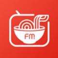 热干面电台app官方最新版下载 v1.0.0