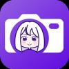全能美颜萌拍相机app最新版下载 v15.0.0