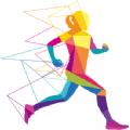 火凤凰计步器app最新版下载 v1.0.0