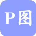 红点PSapp最新版下载 v1.0.0