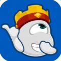 皇室战争九游版官网最新版 v3.6.2
