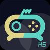 玩玩手游盒子2.25最新版app下载 v2.2.5