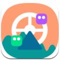 Theme Park APP安卓版下载 v1.0.08.28