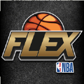 Flex NBA游戏手机官方版 v1.0