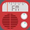 蜻蜓FM下载安装 v9.3.8