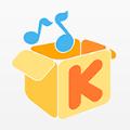 酷我音乐下载安装2017最新安卓版下载 v8.6.3.0