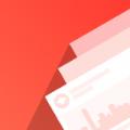 2021今日校园交学费app官方版下载安装 v8.2.1