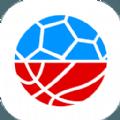 jrs低调看腾讯体育高清app安装 v6.5.90.980