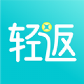 轻返app官方版 v1.0.2
