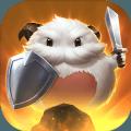 Legends of Runeterra游戏国服中文版 v01.00.025