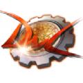 爱思助手阿拉德之怒官方下载最新版 v1.39.1.237578