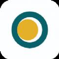 中健大健康App官方版 v1.1.1