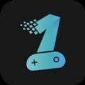 1元手游下载平台app官方版