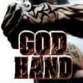 GOD HAND游戏中文版手机版 v1.0