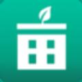 一亩田农产品商务平台下载安装app vV6.19.31