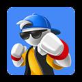 连连街斗官方版安卓游戏 1.01