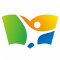 2021四川教育技术装备阳光阅读中心登录注册 v1.1.2