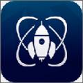 安卓上号神器下载地址v1.6apk最新版 v1.6