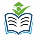 2021河南省普通高中学生服务平台学籍号查询app官方版 v1.0