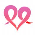 名媛会所app邀请码官方版 v1.0