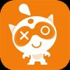 咕噜噜游戏盒子安卓版app v1.0.0