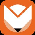 创源素材app软件手机版下载 v0.1.0