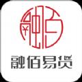 融佰易货app最新版软件下载 v1.0