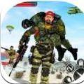 特工单兵任务游戏手机版安卓 v1.0