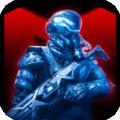 狙击小队小游戏安卓版 v2.3.32