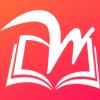 微知堂app官方版下载 v1.0.0