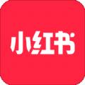 老红书app官方版下载 v7.9.0