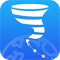 实时台风路径天气预报查询app官方版下载 v2.0.7