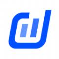 抖音电商app内测安卓版软件 v1.0.0