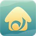 创忆app官方手机版软件下载 v1.0.1