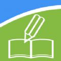 学霸作文app官方最新版软件 v1.0.7
