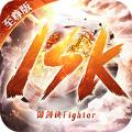 御剑妖魔手游最新官方版 v1.0