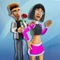 模拟女孩高中生活游戏官方安卓版 v2.0.2