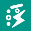 2021河南豫勤助手安卓app软件注册 v1.0