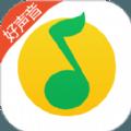 QQ音乐下载2015手机版 v10.17.0.11