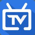 电视家2.0下载免费手机版 v2.9.2