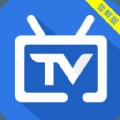电视家2.0尝鲜版下载 v2.9.2