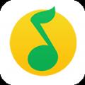 QQ音乐2018最新版app下载 v10.17.0.11