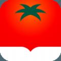 2021番茄小说免费下载安装最新版app v5.0.0.32