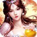 幻世之剑手游官方正式版 v1.0