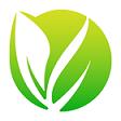 绿宝碳汇app官方版 v1.1.26