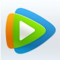 腾讯视频4.3.0去广告版下载 v8.4.50.26369